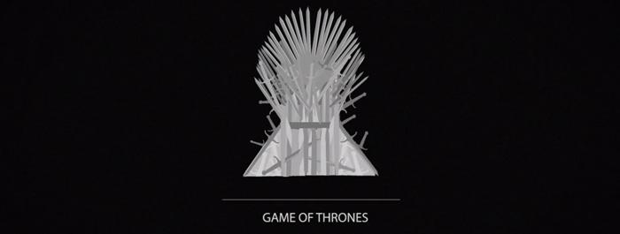 game-of-thrones-animasyon-banner