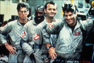 ghostbusters_movie_image_01