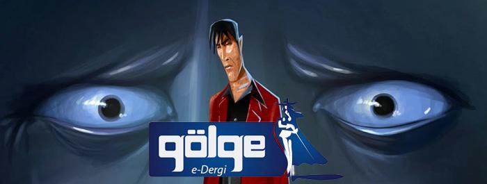 golge-e-dergi-oyku-ozel-banner