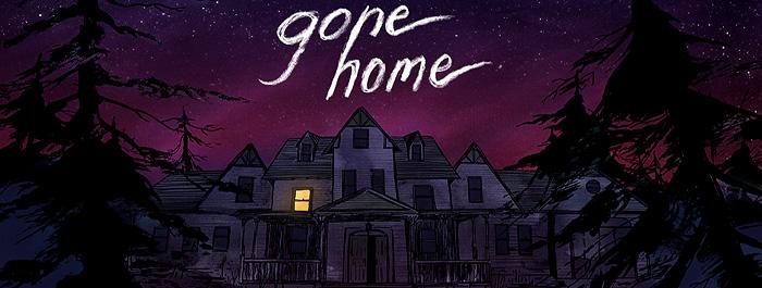gone-home-banner