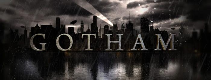 gotham-dizi-logo
