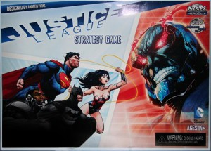 justice-league-strategy-game