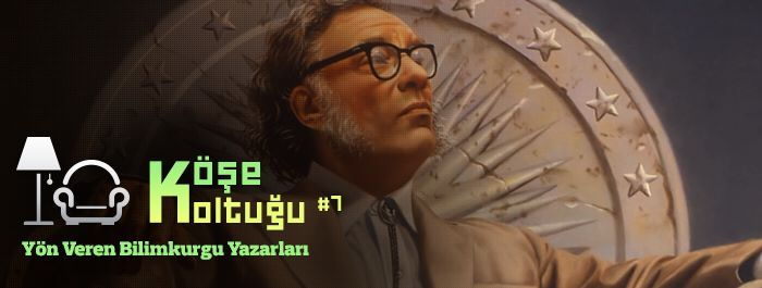 kose-kultugu-bilimkurgu-banner