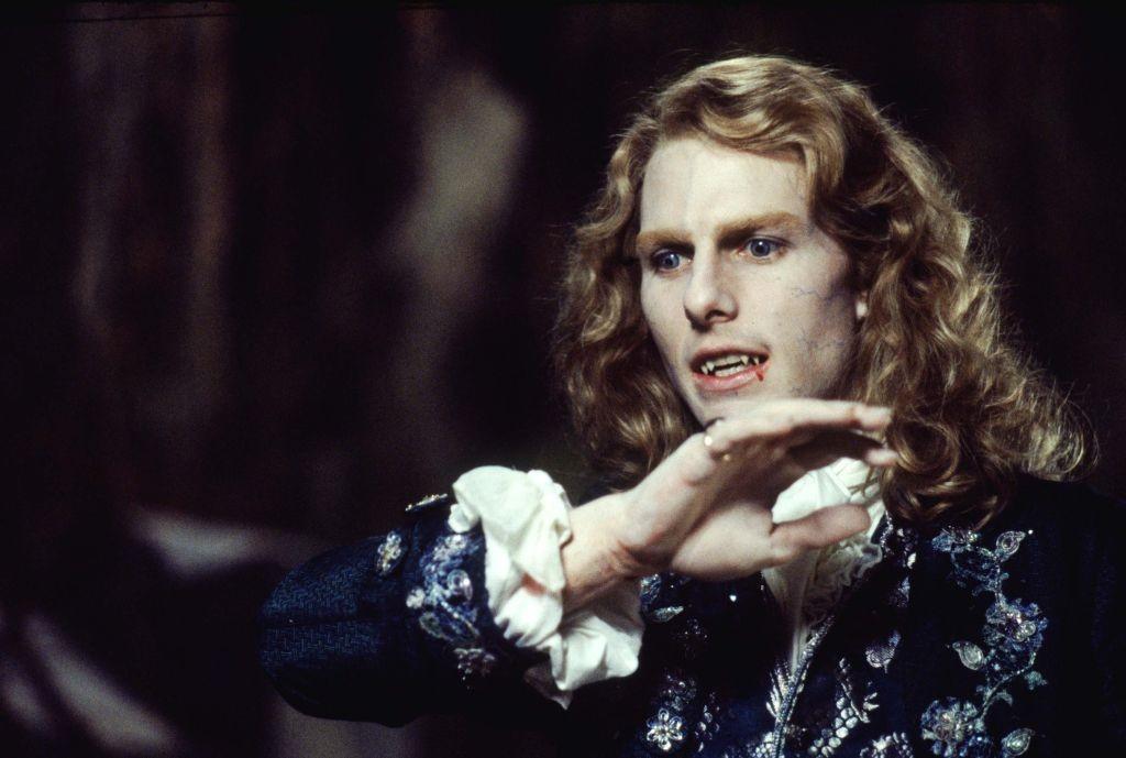 lestat-vampir