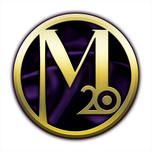 m20-logo