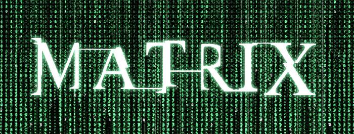 matrix-banner