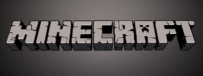 minecraft-logo-banner