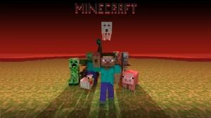 minecraft-resim