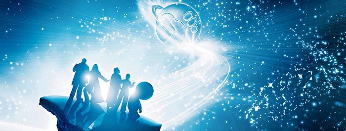 otostopcunun-galaksi-rehberi-banner