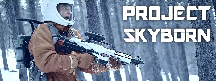 project-skyborn-banner