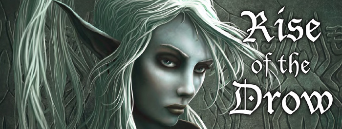 rise-of-the-drow-banner