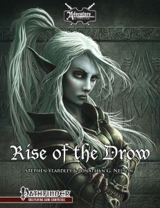 rise-of-the-drow-kapak