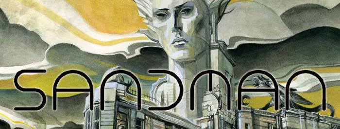 sandman-overture-2-banner