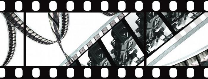 sinema-banner