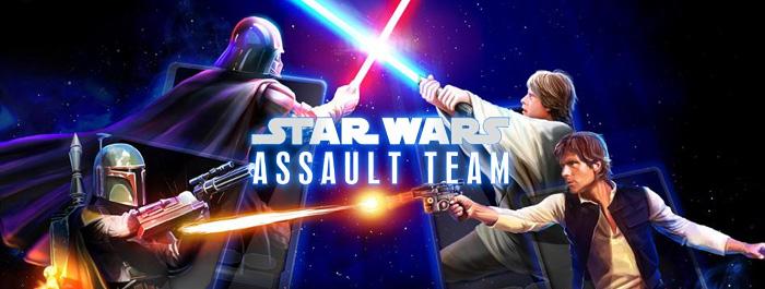 star-wars-assault-team-banner