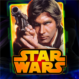 star-wars-assault-team-resim