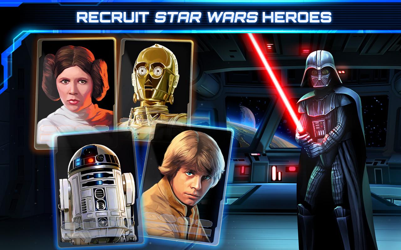 star-wars-assault-team-resim1