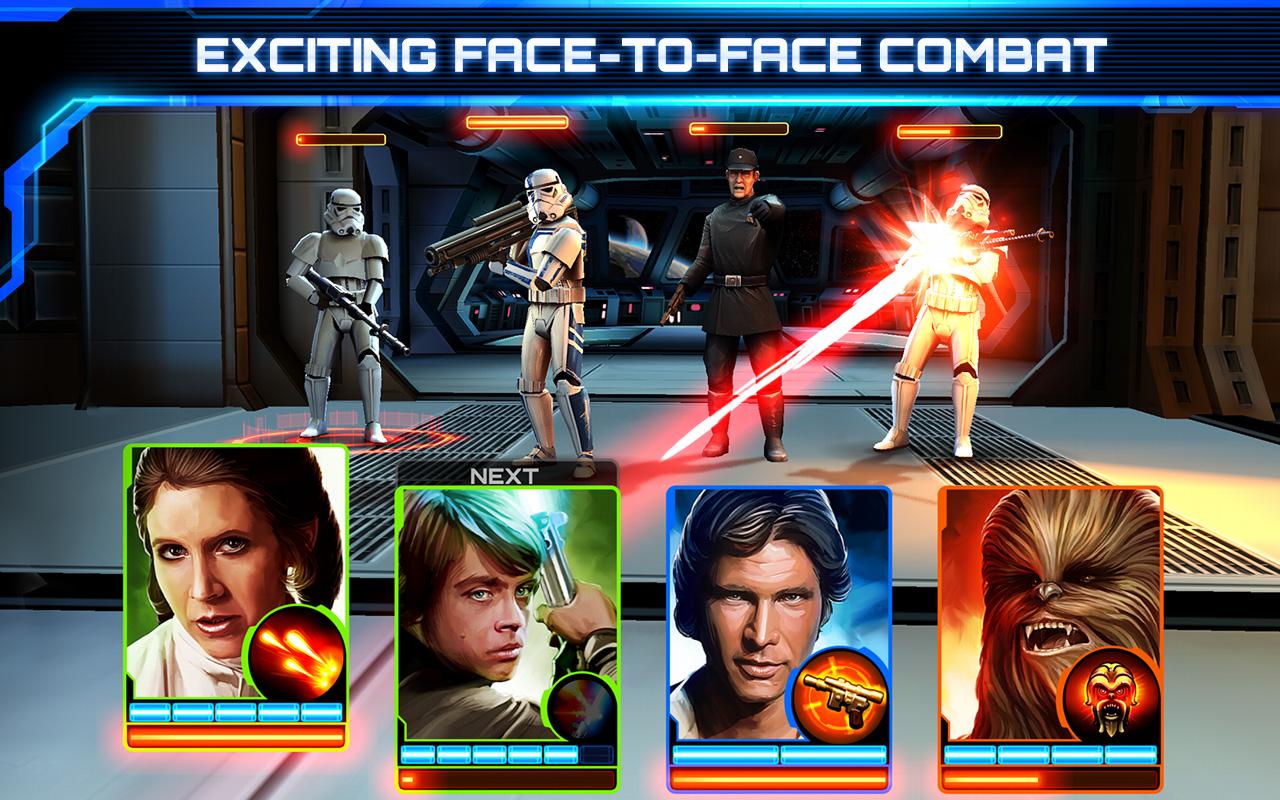 star-wars-assault-team-resim2