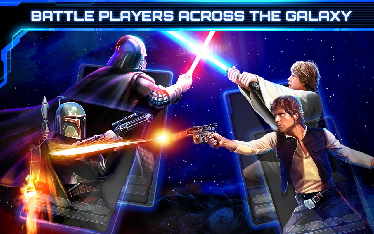 star-wars-assault-team-resim3
