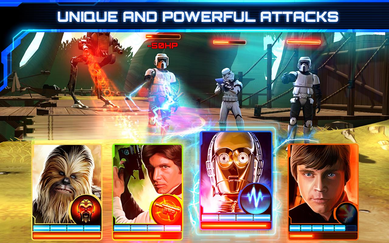 star-wars-assault-team-resim4