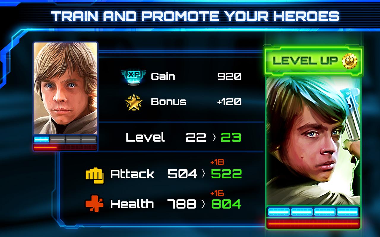 star-wars-assault-team-resim5