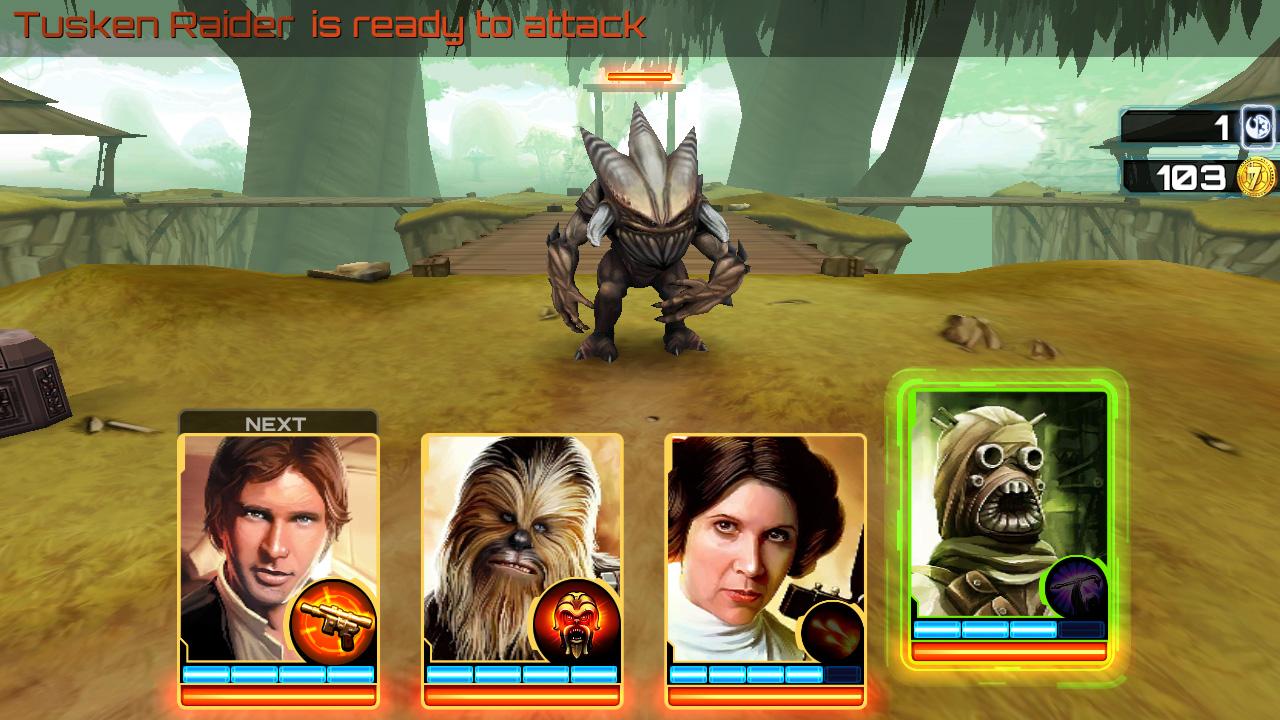 star-wars-assault-team-resim6