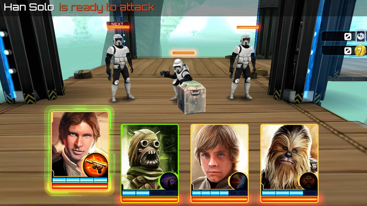 star-wars-assault-team-resim7