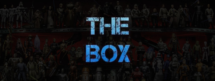 the-box-banner