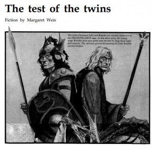 the-test-of-the-twins