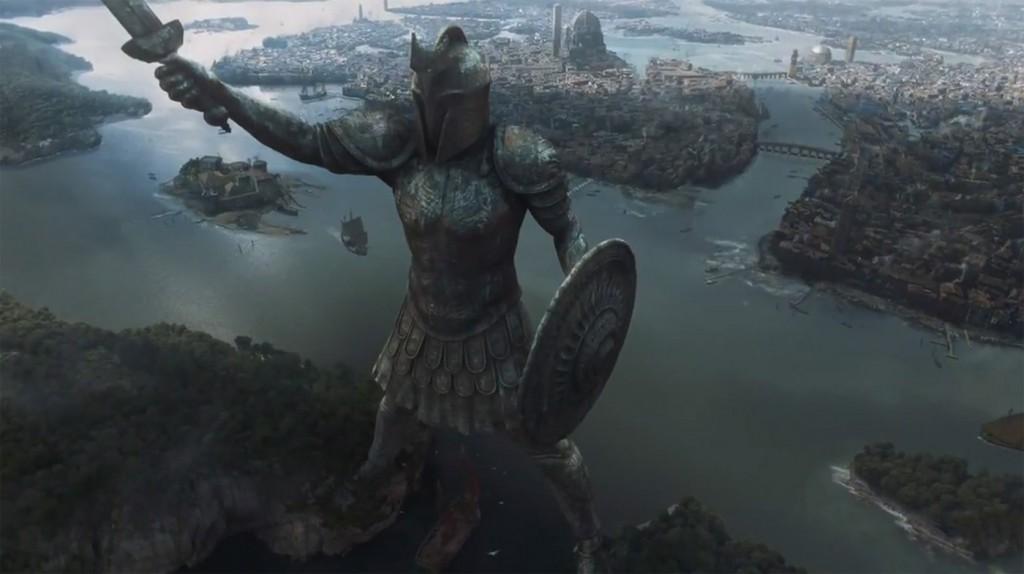 titan-of-braavos-game-of-thrones