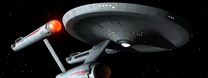 uzay-yolu-enterprise-banner