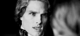 ABD'de En Çok Gişe Yapan 50 Vampir Filmi
