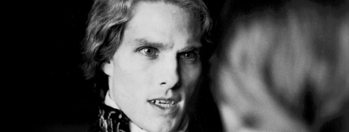 vampire-lestat-banner