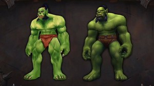 warlords-of-dreanor-orcs