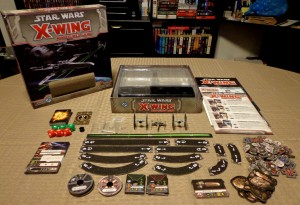 x-wing-gorsel-1