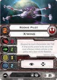 x-wing-gorsel-2