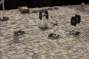 x-wing-gorsel-3