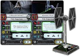 x-wing-gorsel-8