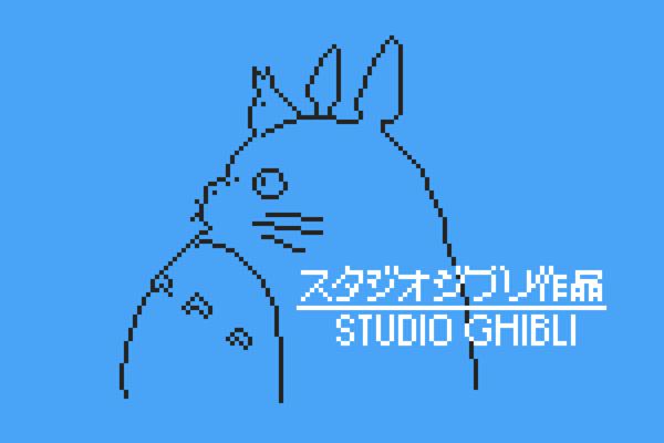 1-studio-ghibli