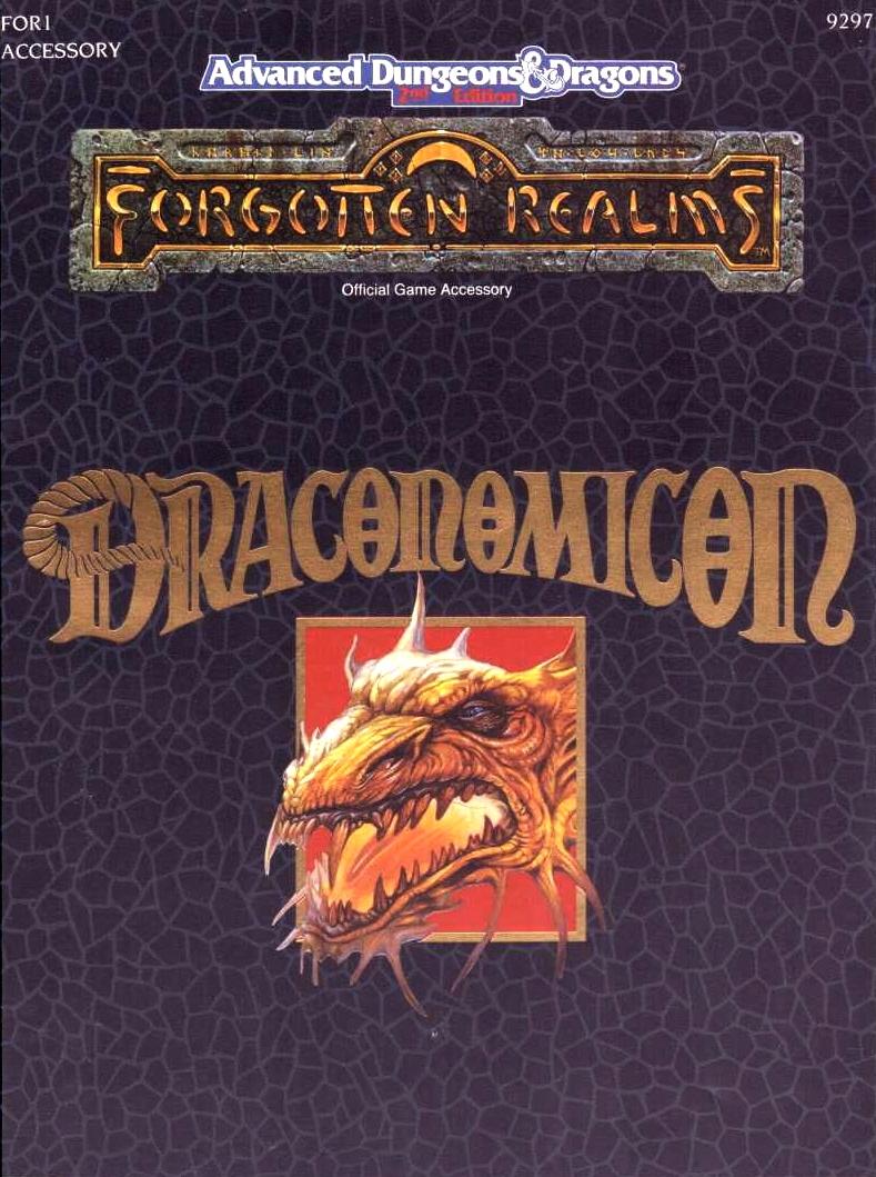Draconomicon-cover