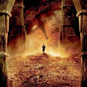Hobbit-Smaug-Poster