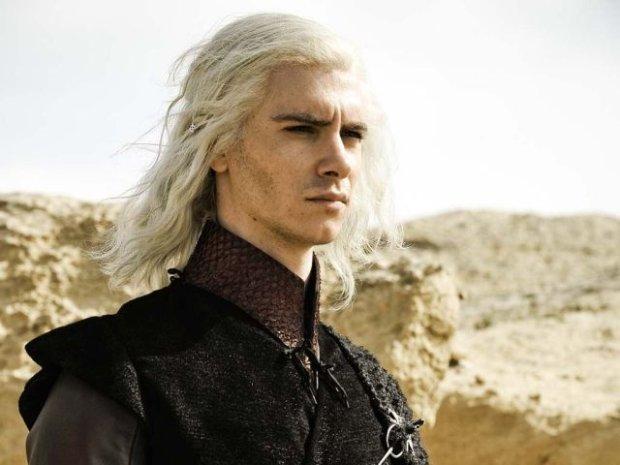 Viserys-Targaryen