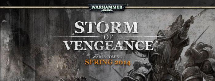 Warhammer-40K-Storm-of-Vengeance-banner