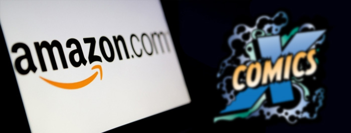 amazon-comixology-banner