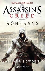 assassins-creed-ronesans-kapak