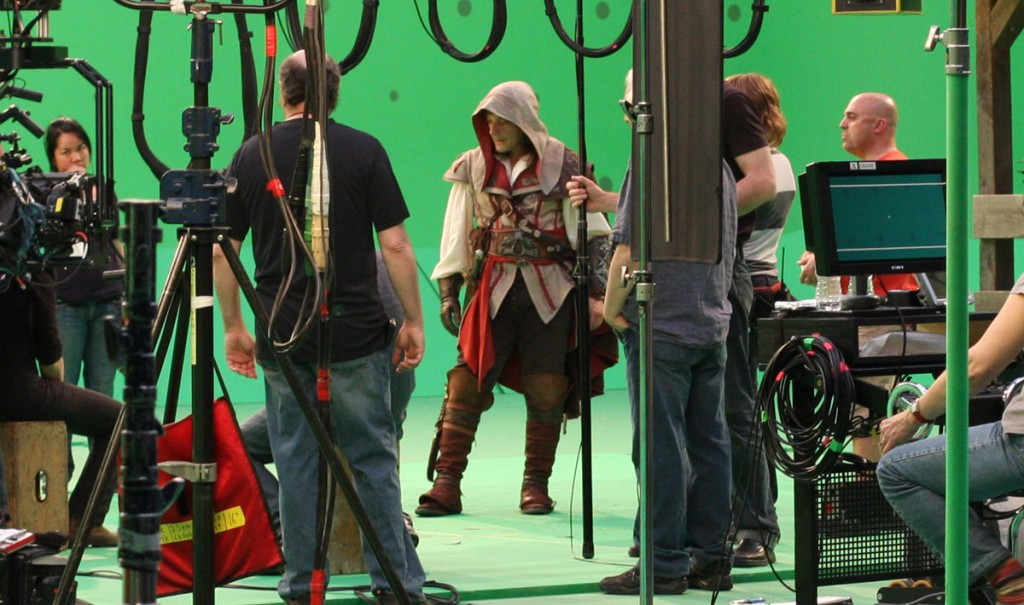 assassins-creed-set