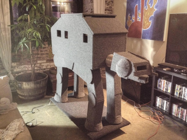 at-at-kedi-evi