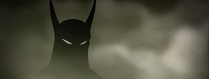batman-animasyon-banner