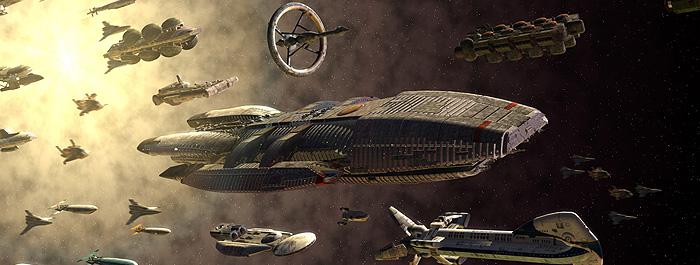 battlestar-galactica-banner