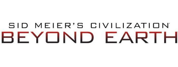 beyond-earth-banner